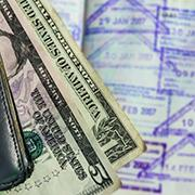 Visa and Costs